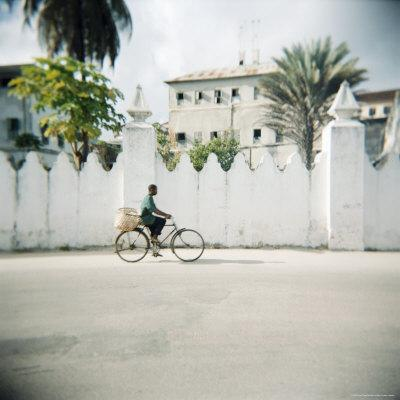 https://imgc.allpostersimages.com/img/posters/man-on-bicycle-with-old-buildings-behind-stone-town-zanzibar-tanzania-east-africa-africa_u-L-P2QT7D0.jpg?p=0