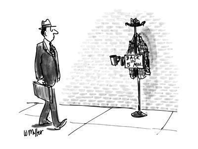 https://imgc.allpostersimages.com/img/posters/man-on-street-sees-coat-rack-with-coat-hat-and-beggar-s-cup-and-a-sign-new-yorker-cartoon_u-L-PGT70E0.jpg?artPerspective=n