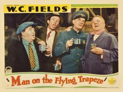 https://imgc.allpostersimages.com/img/posters/man-on-the-flying-trapeze-1935_u-L-P98HOR0.jpg?artPerspective=n