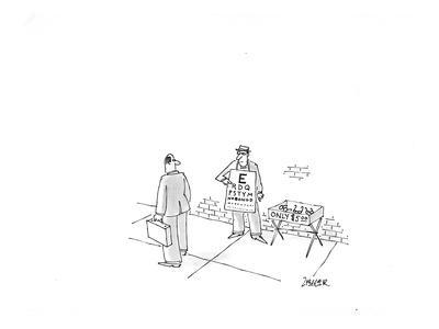 https://imgc.allpostersimages.com/img/posters/man-on-the-street-passes-by-a-vendor-with-an-eye-chart-hanging-over-his-ne-new-yorker-cartoon_u-L-PGR2B30.jpg?artPerspective=n