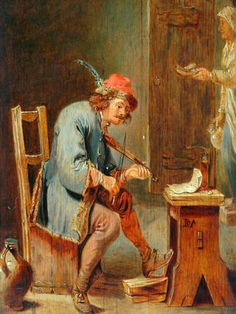 https://imgc.allpostersimages.com/img/posters/man-playing-a-fiddle-1800-50_u-L-PUINXY0.jpg?p=0