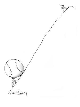 https://imgc.allpostersimages.com/img/posters/man-pushes-giant-baseball-up-hill-toward-batter-who-stands-ready-at-top-new-yorker-cartoon_u-L-PGQS2T0.jpg?artPerspective=n