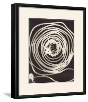 Rayograph, 1926 by Man Ray