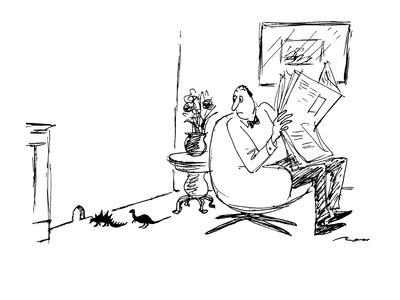 https://imgc.allpostersimages.com/img/posters/man-reading-newspaper-sees-two-tiny-dinosaurs-enter-mouse-hole-in-the-wall-new-yorker-cartoon_u-L-PGT6V60.jpg?artPerspective=n
