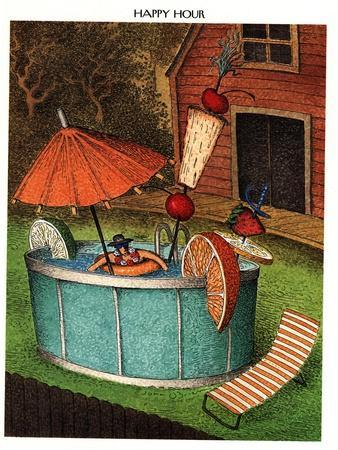 https://imgc.allpostersimages.com/img/posters/man-sits-in-huge-pool-with-various-fruits-submerged-in-the-pool-along-with-new-yorker-cartoon_u-L-PGT6W00.jpg?artPerspective=n