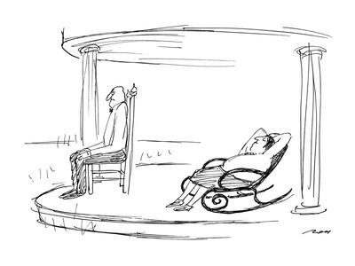 https://imgc.allpostersimages.com/img/posters/man-sits-in-stiff-upright-chair-while-wife-lies-back-in-comfortable-rock-new-yorker-cartoon_u-L-PGT7480.jpg?artPerspective=n