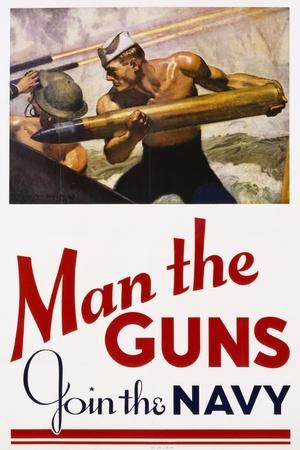 https://imgc.allpostersimages.com/img/posters/man-the-guns-join-the-navy-recruitment-poster_u-L-Q1G8EO90.jpg?artPerspective=n