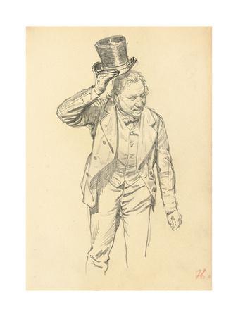 https://imgc.allpostersimages.com/img/posters/man-tipping-his-hat-c-1872-1875_u-L-PUNON00.jpg?p=0
