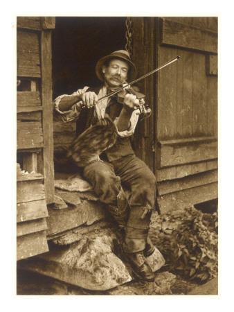 https://imgc.allpostersimages.com/img/posters/man-with-violin-1926_u-L-P9TSOB0.jpg?p=0