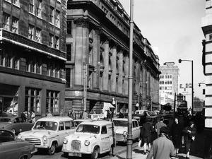 Manchester 1960S