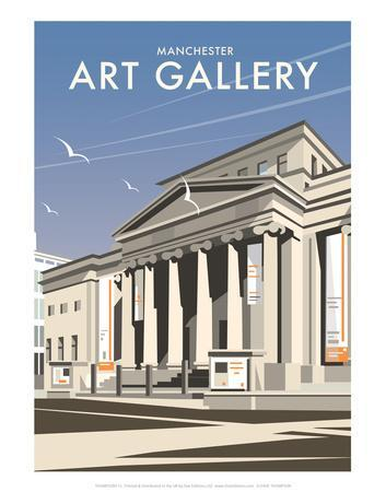 https://imgc.allpostersimages.com/img/posters/manchester-art-gallery-dave-thompson-contemporary-travel-print_u-L-F88NW00.jpg?p=0