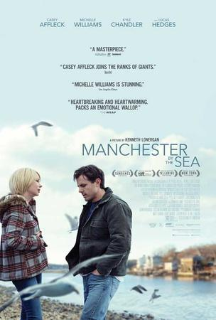 https://imgc.allpostersimages.com/img/posters/manchester-by-the-sea_u-L-F8UNIN0.jpg?artPerspective=n