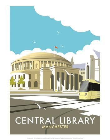 https://imgc.allpostersimages.com/img/posters/manchester-central-library-dave-thompson-contemporary-travel-print_u-L-F88NW50.jpg?p=0