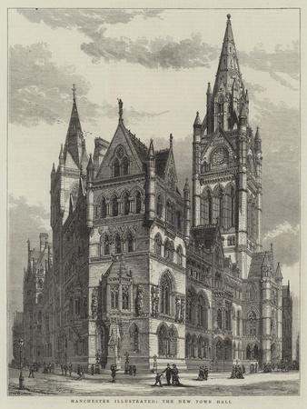 https://imgc.allpostersimages.com/img/posters/manchester-illustrated-the-new-town-hall_u-L-PUNBA40.jpg?p=0