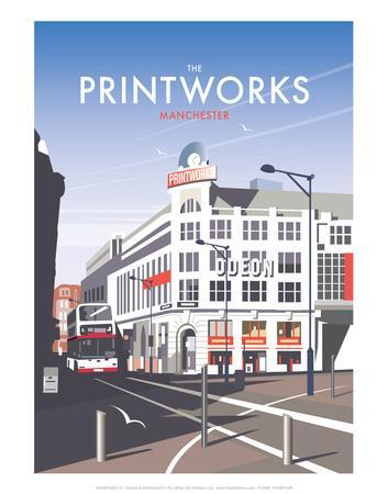 https://imgc.allpostersimages.com/img/posters/manchester-printworks-dave-thompson-contemporary-travel-print_u-L-F88NXT0.jpg?p=0