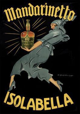 Affordable Liquor (Vintage Art) Posters for sale at ...