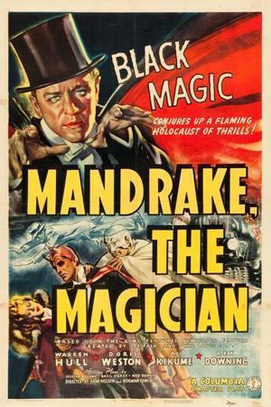 https://imgc.allpostersimages.com/img/posters/mandrake-the-magician-warren-hull-movie-poster-1939_u-L-PJYCAS0.jpg?artPerspective=n