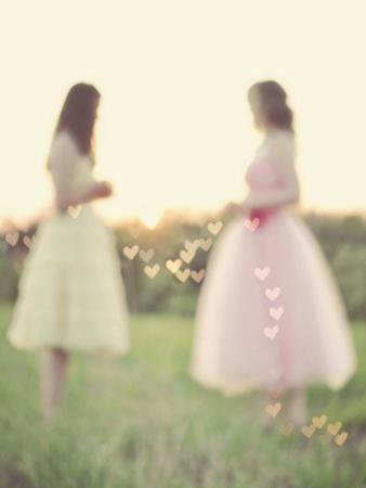 Mystic Love 1