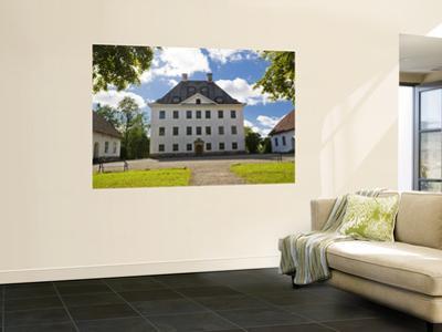 Louhisaari Manor