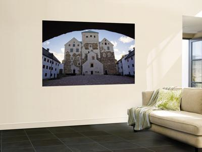 Turku Castle