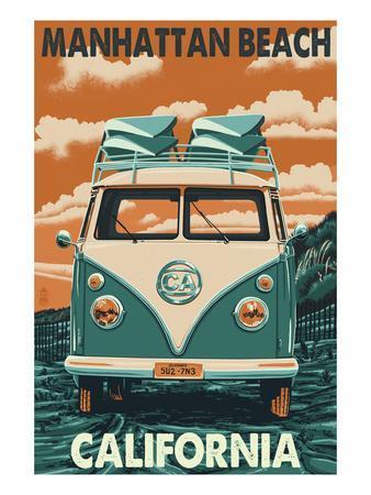 https://imgc.allpostersimages.com/img/posters/manhattan-beach-california-vw-van_u-L-Q1GPO9A0.jpg?p=0