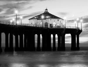 Manhattan Beach Pier II