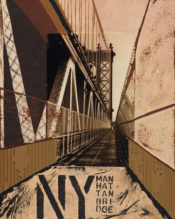 https://imgc.allpostersimages.com/img/posters/manhattan-bridge_u-L-F69HD90.jpg?p=0