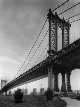 https://imgc.allpostersimages.com/img/posters/manhattan-bridge_u-L-Q1AH5PX0.jpg?p=0