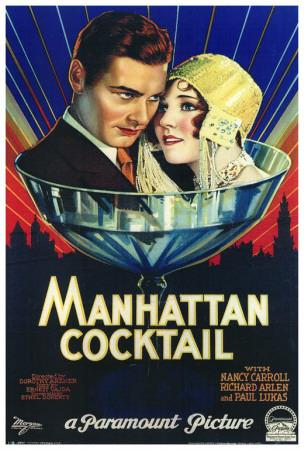 https://imgc.allpostersimages.com/img/posters/manhattan-cocktail_u-L-F4SAQI0.jpg?artPerspective=n