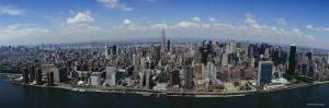 Manhattan, New York, USA