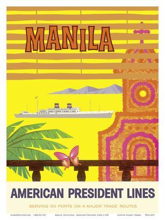 https://imgc.allpostersimages.com/img/posters/manila-philippines-american-president-lines_u-L-F87AD60.jpg?p=0