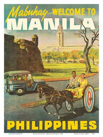 https://imgc.allpostersimages.com/img/posters/manila-philippines-mabuhay-welcome_u-L-F97OBX0.jpg?p=0