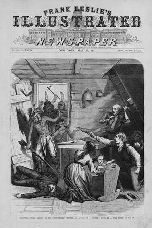 https://imgc.allpostersimages.com/img/posters/manitoba-indian-raiding-on-the-northwestern-frontier-an-attack-on-a-settler-s-house-by-a-war-part_u-L-PRHKJN0.jpg?p=0