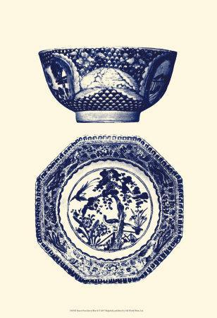 https://imgc.allpostersimages.com/img/posters/manor-porcelain-in-blue-ii_u-L-F1POJ40.jpg?artPerspective=n