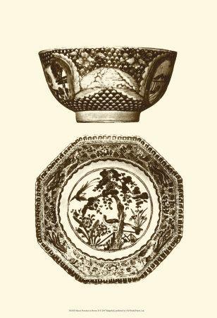 https://imgc.allpostersimages.com/img/posters/manor-porcelain-in-brown-ii_u-L-F1POJ00.jpg?artPerspective=n