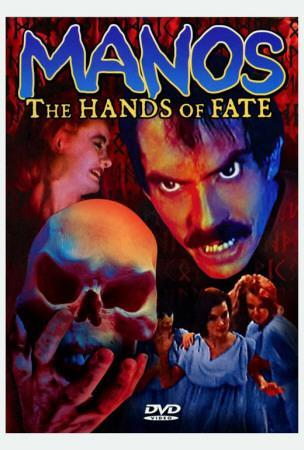 https://imgc.allpostersimages.com/img/posters/manos-the-hands-of-fate_u-L-F4S9PW0.jpg?artPerspective=n