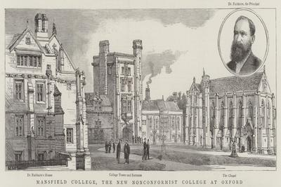 https://imgc.allpostersimages.com/img/posters/mansfield-college-the-new-nonconformist-college-at-oxford_u-L-PUMYMD0.jpg?artPerspective=n