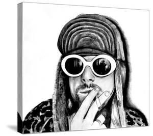 Kurt by Manuela Lai