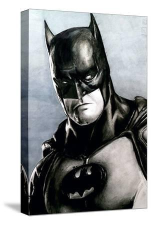 The Dark Bat