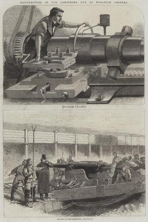 https://imgc.allpostersimages.com/img/posters/manufacture-of-the-armstrong-gun-at-woolwich-arsenal_u-L-PVW7YA0.jpg?p=0
