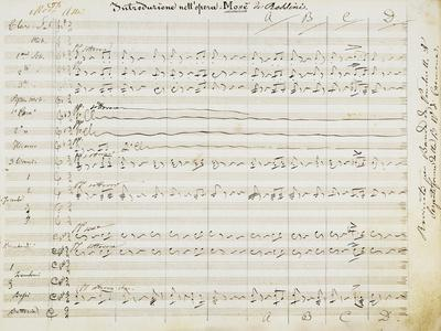 https://imgc.allpostersimages.com/img/posters/manuscript-sheet-music-of-prelude-and-introduction-chorus-of-moses_u-L-PQ4TRI0.jpg?p=0