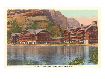 https://imgc.allpostersimages.com/img/posters/many-glacier-hotel-glacier-park-montana_u-L-PFAOW70.jpg?p=0