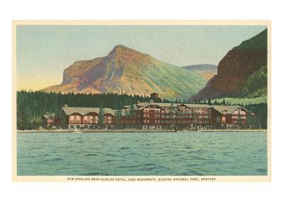 https://imgc.allpostersimages.com/img/posters/many-glacier-hotel-glacier-park-montana_u-L-PFASCE0.jpg?p=0