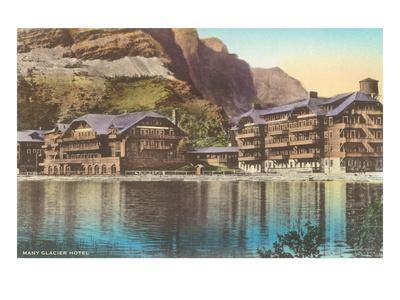 https://imgc.allpostersimages.com/img/posters/many-glacier-hotel-montana_u-L-PFASMJ0.jpg?p=0