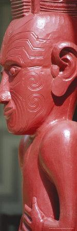 https://imgc.allpostersimages.com/img/posters/maori-carving-whare-runanga-waitangi-north-island-new-zealand-pacific_u-L-P2R1T70.jpg?p=0