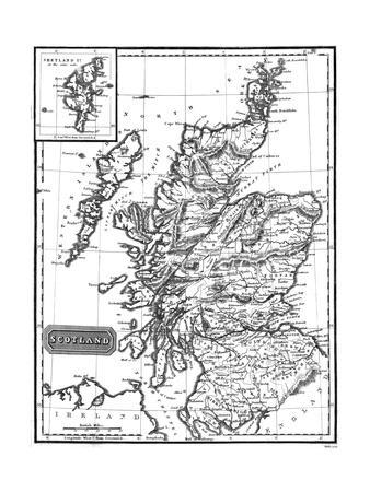 https://imgc.allpostersimages.com/img/posters/map-britain-scotland_u-L-PSCZSE0.jpg?p=0