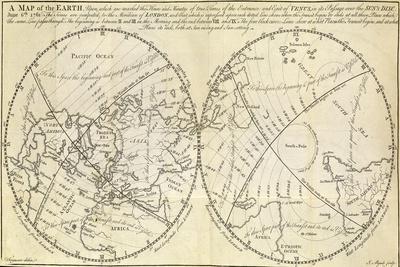 https://imgc.allpostersimages.com/img/posters/map-marking-transit-of-venus-1770_u-L-PYYJNV0.jpg?artPerspective=n