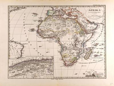 https://imgc.allpostersimages.com/img/posters/map-of-africa-1874_u-L-PVQRFN0.jpg?p=0
