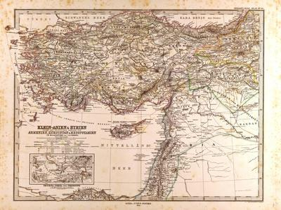 https://imgc.allpostersimages.com/img/posters/map-of-asia-minor-and-syria-1873_u-L-PVQ88Z0.jpg?artPerspective=n