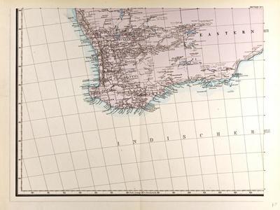 https://imgc.allpostersimages.com/img/posters/map-of-australia-1872_u-L-PVQE4Q0.jpg?p=0